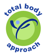 total body approach